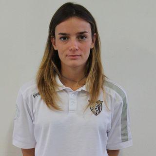 Serie C: Real Meda-Pro Sesto 0-3: Chiara Rovelli