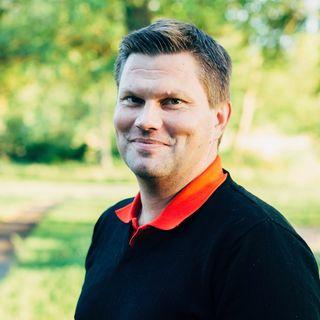 Per-Åke Sörman om Vivalla