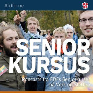 SKS-Monopolet efterår 2020 - FDF Seniorkursus Sletten