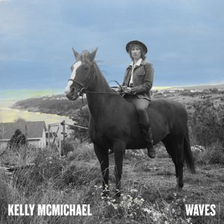 Kelly McMichael - Waves