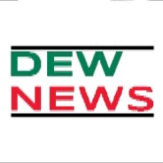 Dew News - Episode 1