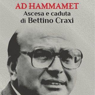 """Mario Pacelli """"Ad Hammamet"""""""