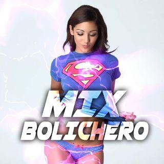 Activa tu Joda - Nicxwell Mix Bolichero