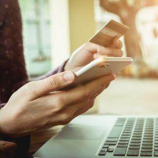 Explosion du e-commerce pour le BtoB
