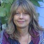 Carolyn Boyce