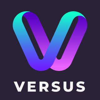 Versus Podcast