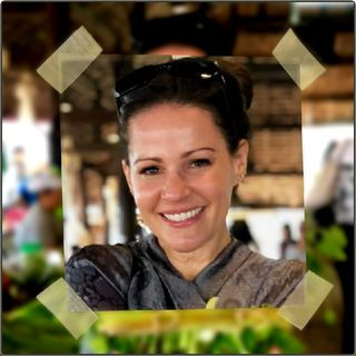 009- Plant-Based Nutrition/Gardening/Staying Warm w/Julieanna Hever