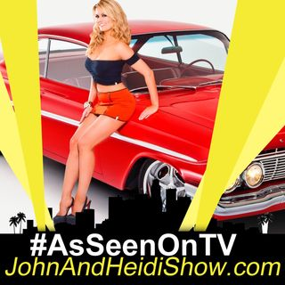 02-22-19-John And Heidi Show-CourtneyHansen-TheRideThatGotAway