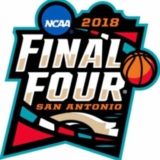 2018 NCAA March Madness Bracket Rundown