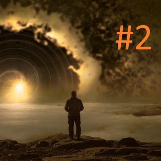 Il Mistero Del Numero 3: la teoria del numero eletto