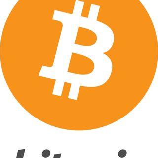 Se disparó el bitcoin