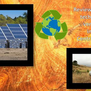ONME Local CV:  Solar farm will uplift disadvantaged community; Kern County using green tech in ag