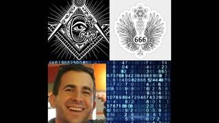 Decoding Media and Hollywood Orchestrated Disasters Gematria in Sports with Zach Hubbard