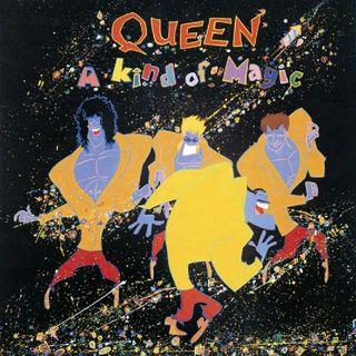Mix Queen