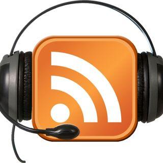 La Mesa de los Idiotas #040 El Podcasting