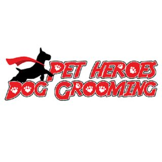 Dog Day Care El Paso Texas - Pet Heroes Dog Grooming