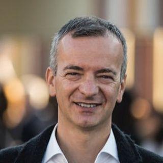 Intervista al Senatore Eugenio Comincini
