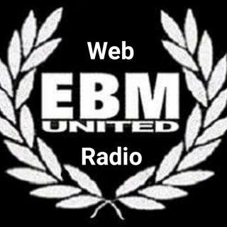 EBM UNITED Web Radio (Podcast)