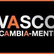 Vasco Rossi - Cambia - Menti