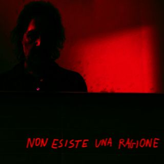 NON ESISTE UNA RAGIONE (Maxmex – album-suite @ 2018)