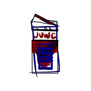 JUWCBOX EP.1