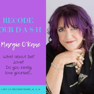 What about Self-Love? Do you really love yourself?