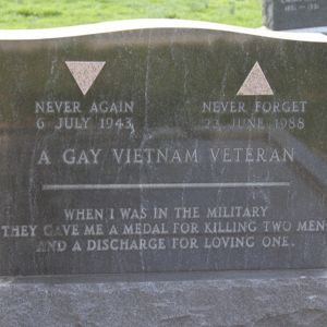 (2011/01/12) Total, utter and crushing progressive victory (DADT)
