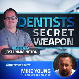 #4 - Optimize your brand with Mike Young