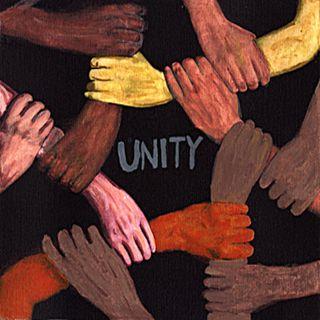 Seeking Unity
