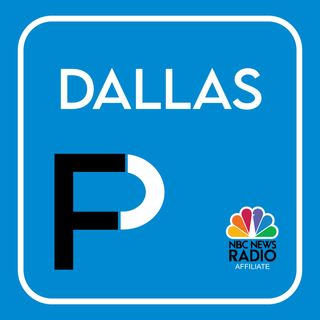 Front Page Dallas