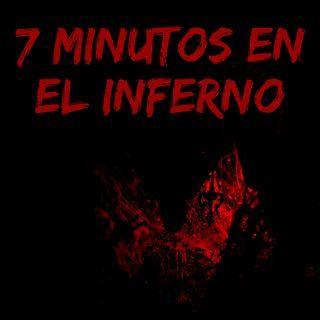 7 Minutos en el infierno