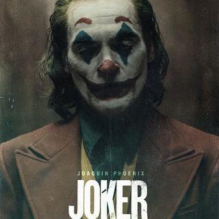 The Joker Lo Malo Y Lo Bueno