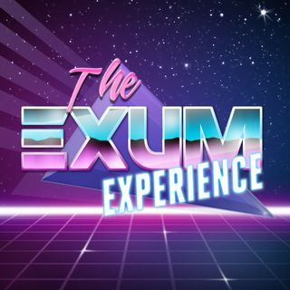 Alex Exum