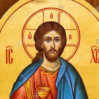Nella giustizia e nell'amore di Dio (Lc 11,42-46) MERCOLEDI' 14 OTTOBRE