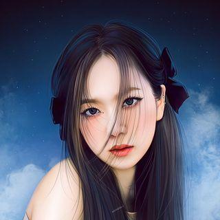 Jisoo (BLACKPINK)_la reina de la tecnología