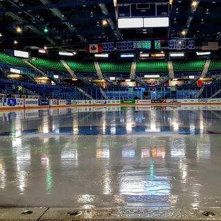 Mooseheads and Islanders Preview