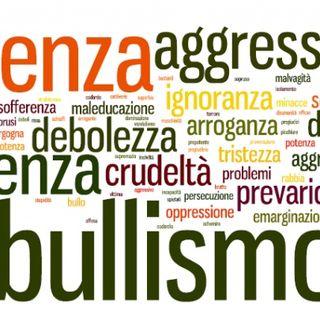 Parliamo di... Bullismo - parte 1