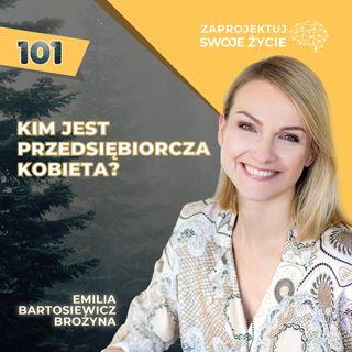 Emilia Bartosiewicz-Brożyna-biznes w kobiecych rękach-Lady Business Club