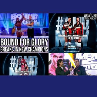 Bound For Glory Break In New Champions KOP102520-568