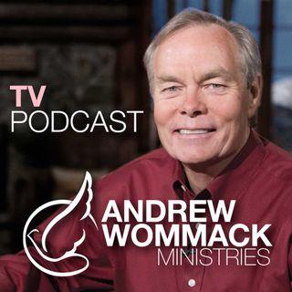 Financial Stewardship: Episode 21