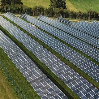 Fraccionamiento y concentración de proyectos fotovoltaicos #62
