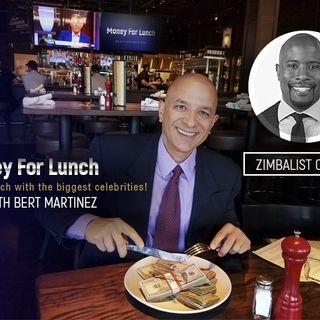 Zimbalist Carter - Committed Mindset Academy