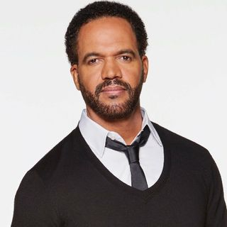 Old Friends Gather To Pay Tribute To Kristoff St John On The Y&R Soap