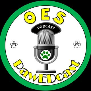 5 OES PawEDCast - Black History Month