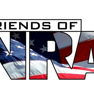 Maumee Valley Friends of NRA