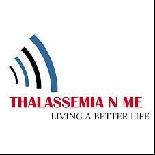 Podcast Episode 13 - Life Expectancy in Thalassemia Major Patients!