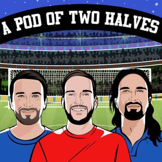 Episode 14: Man City are the Golden State Warriors