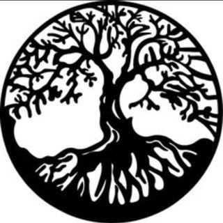 GAIA - Meditación Portal 11:11:11