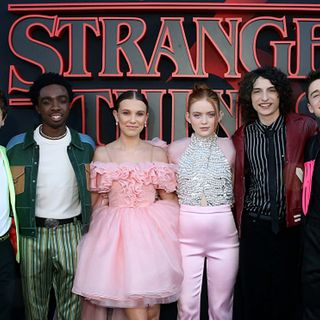 Especial STRANGER THINGS COMPLETE SOUNDTRACK S03 Classicos do Rock Podcast ##StrangerThings #classicrock #80sRock #Toto #JeffersonAirplane