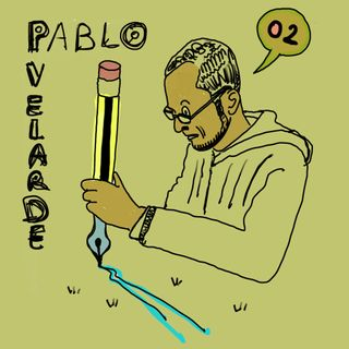 EcB 05 Pablo Velarde. Custodia Compartida parte 2